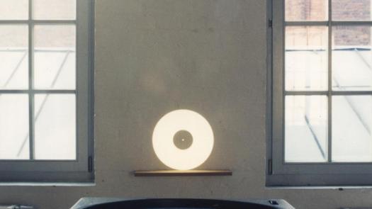 White Label - Pavel Büchler