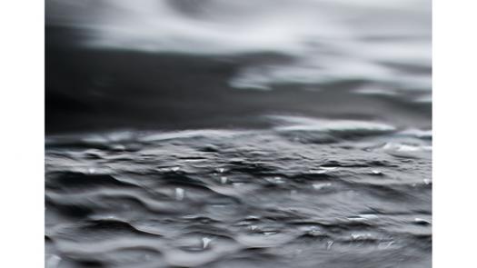 Seascape 10.02