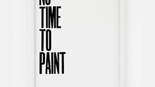 Honest Work (No Time) - Pavel Büchler