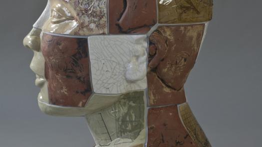 Restoration: Liu Xiaobo - Stephen Dixon