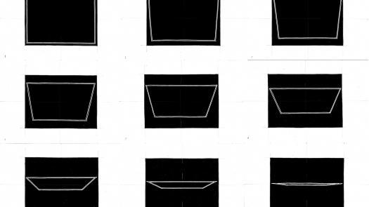 Living Matter - David Osbaldeston