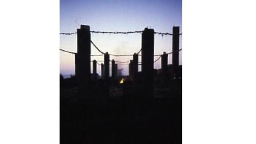 Lighthouse Performance - Cornwall