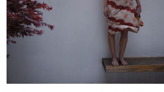 1 - Susan Atkin