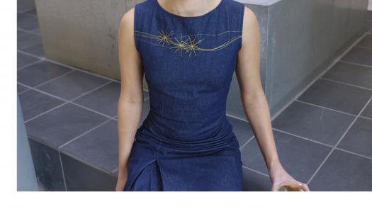 3 - Susan Atkin