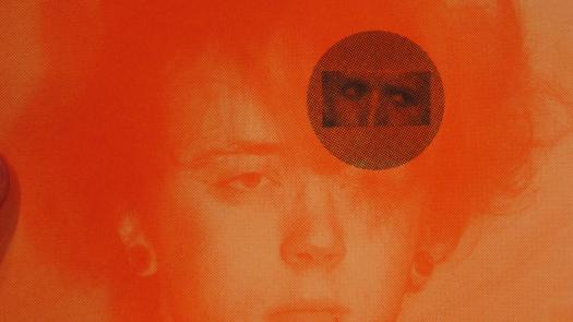 OwT 13 : artist page: remix - Sue Platt