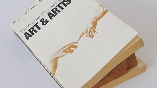 Malerisch Malevich