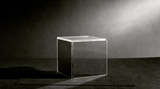 Fragments, Monoliths, Portals - David Penny