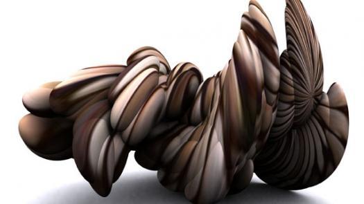 Cybaroque_001_03 - Keith Brown