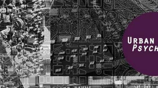 Urban Psychosis