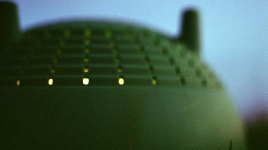 Glowing #49   2005