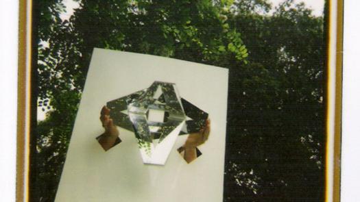 Reflecting Language, 2009