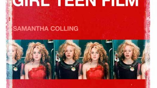 The Aesthetic Pleasures of Girl Teen Film