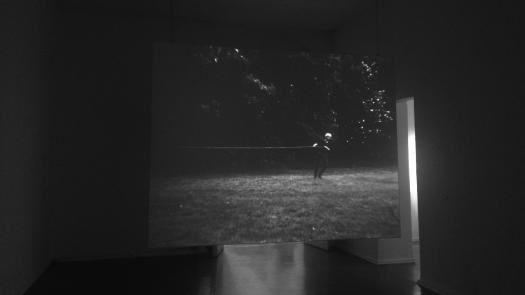 Untitled (#1 25/25 x 10/4) (2016)