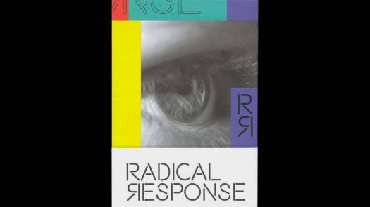 Radical Response