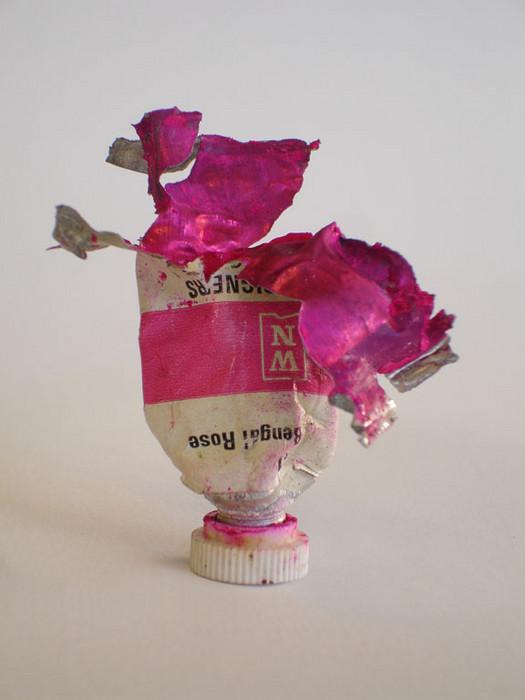 Bengal Rose