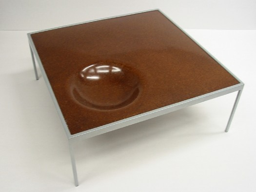"""Dip Table"""