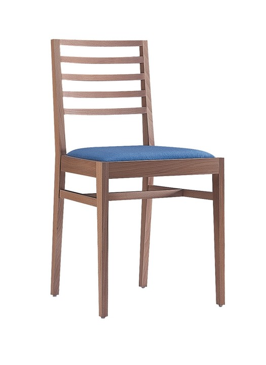 """""""Coby"""" Chair - Berry Chairs"""