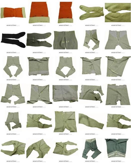 historical seamless garments 2