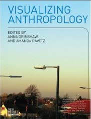 Visualizing Anthropology