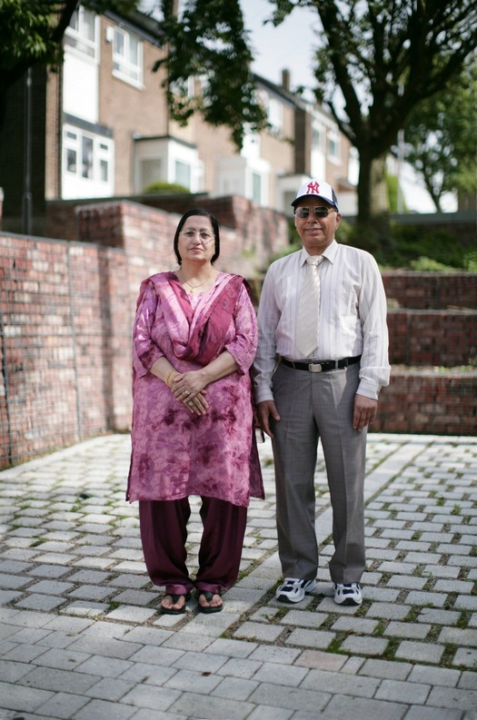 Thornbank_couple
