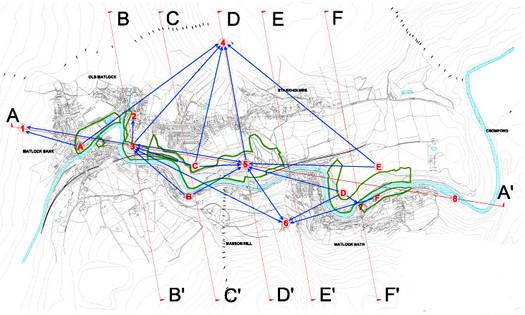 Matlock Parks_Visual Analysis
