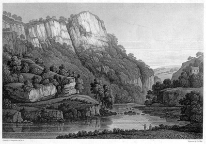 Matlock_Historical Image