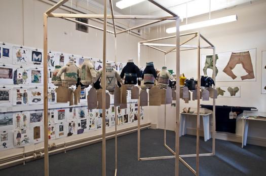 Exhibition 8