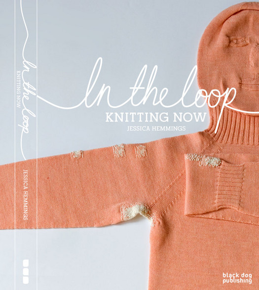In the Loop:Knitting Now