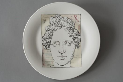 Plate 6