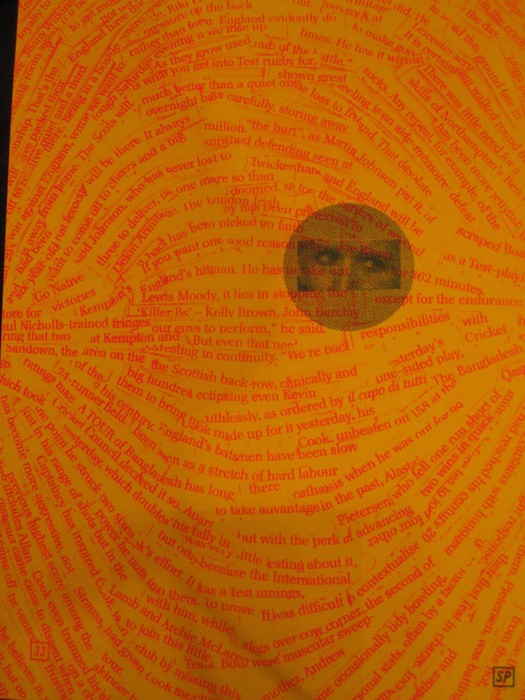 OWT 13 : artist page: remix