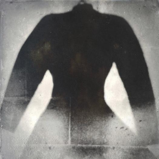 Image from 'Silva Rerum'