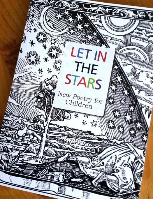 Let In The Stars