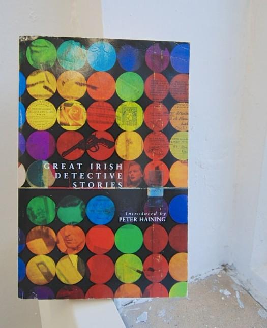 Pan Macmillan Book Cover