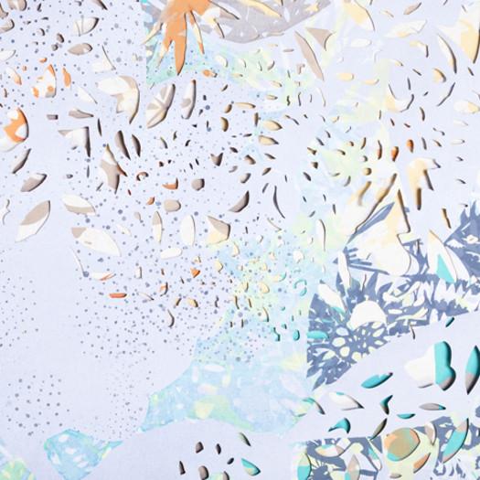 Kyoto Wallpaper Detail