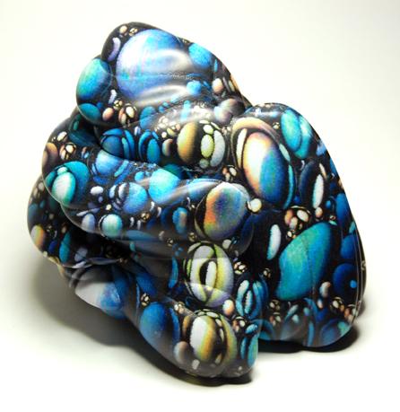 8. Skystones Blue_02