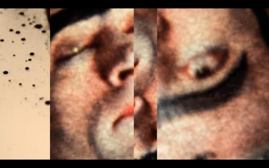 BKLTAG- K231 (Digital Film)