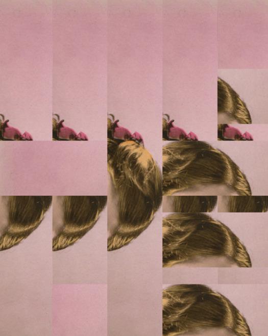 Generative composition, 2013