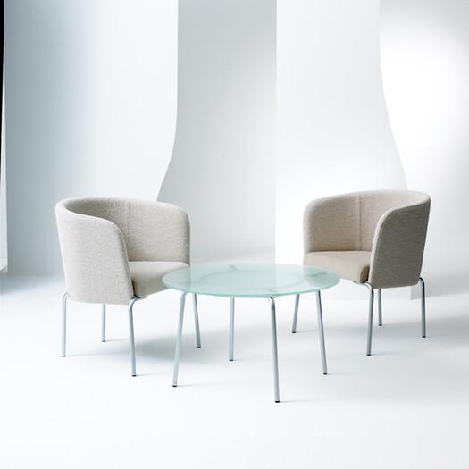 Inspiral Chair - Nomique