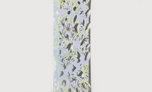 Kyoto Wallpaper Sample