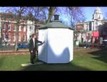 Film Still 6 BOULDER - Camera Obscura