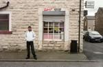 Shopkeeper1