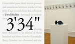 "3'34"""