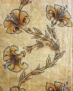 'Carnation' for Morris & Co