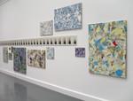 Modern Paintings 1997-2000