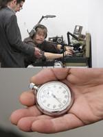 12:00:00 - 12:04:33, 16 October 2008