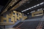 Middleton Arena | Theatre / multi-use space