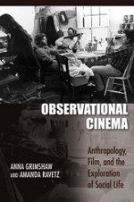 Observational Cinema