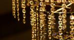 Garden of Light chandelier