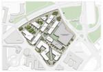 Leeds Civic Quarter_Masterplan