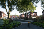 Shepley Avenue 2